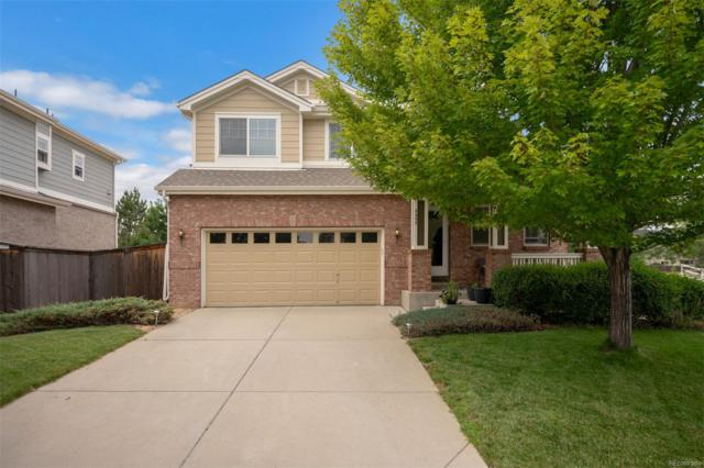 2555 S Jebel Way, Aurora, CO 80013 (#3174327) :: Structure CO Group