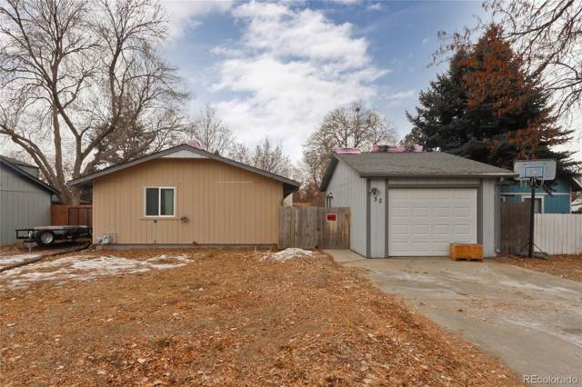 55 Placer Avenue, Longmont, CO 80504 (#3174541) :: The DeGrood Team