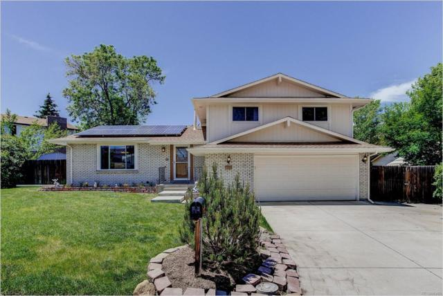 8355 Dover Way, Arvada, CO 80005 (#3175516) :: The Heyl Group at Keller Williams