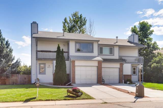 2613 Denver Avenue, Longmont, CO 80503 (#3175573) :: The Heyl Group at Keller Williams