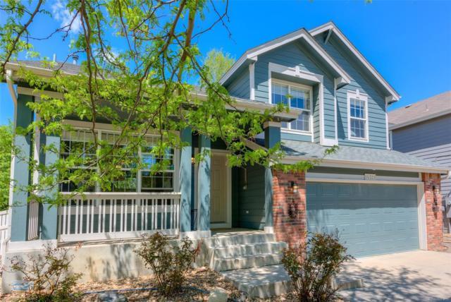 10211 Echo Circle, Firestone, CO 80504 (MLS #3176177) :: Kittle Real Estate