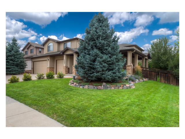 2685 Trailridge Drive, Lafayette, CO 80026 (MLS #3176724) :: 8z Real Estate
