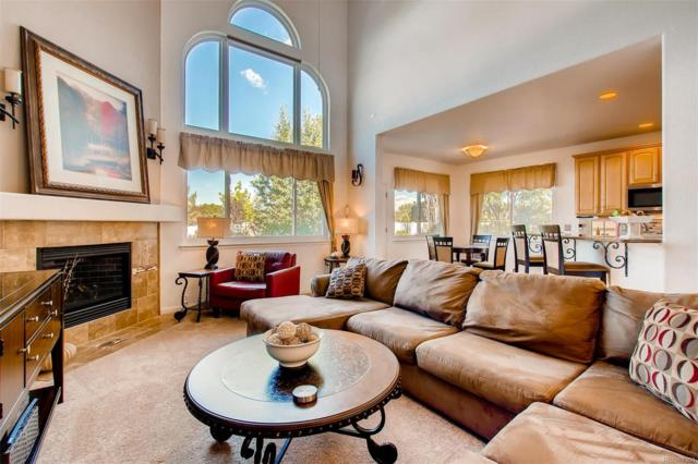 11605 Zenobia Court, Westminster, CO 80031 (#3176968) :: The City and Mountains Group