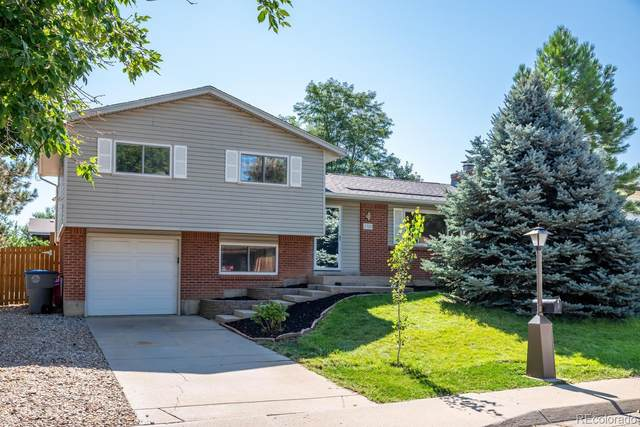 1320 S Sherman Street, Longmont, CO 80501 (MLS #3178218) :: 8z Real Estate