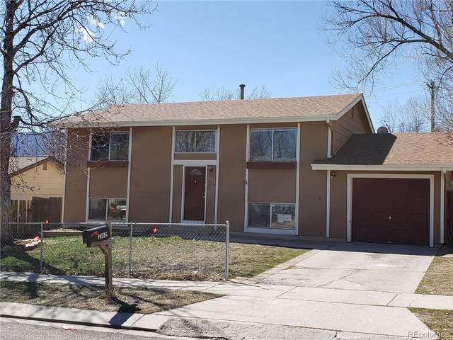 2102 Fernwood Drive, Colorado Springs, CO 80910 (#3178313) :: The Gilbert Group