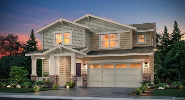 10919 Ursula Street, Commerce City, CO 80022 (#3178489) :: The Peak Properties Group