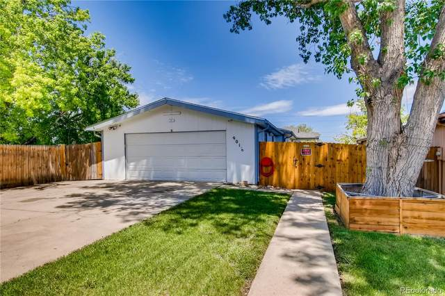 9016 Fayette Street, Federal Heights, CO 80260 (#3180247) :: The Margolis Team
