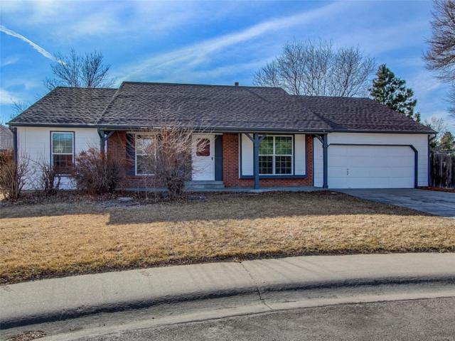 1101 Norwich Court, Fort Collins, CO 80525 (MLS #3180327) :: 8z Real Estate
