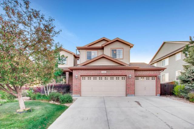 13425 Ivy Street, Thornton, CO 80602 (#3181054) :: Wisdom Real Estate