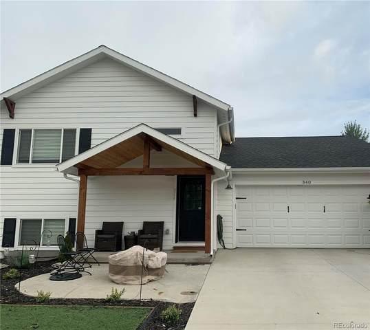 340 Honeysuckle Drive, Hayden, CO 81639 (#3181203) :: Venterra Real Estate LLC
