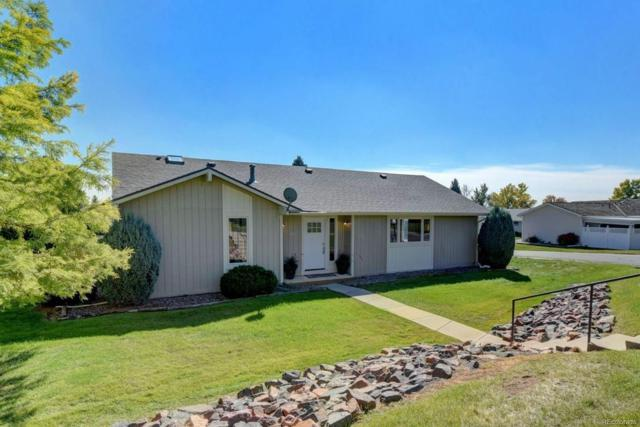 29 N Douglas Drive, Broomfield, CO 80020 (#3182501) :: House Hunters Colorado