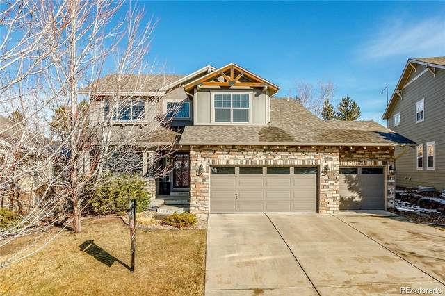 25207 E Indore Drive, Aurora, CO 80016 (MLS #3183123) :: 8z Real Estate