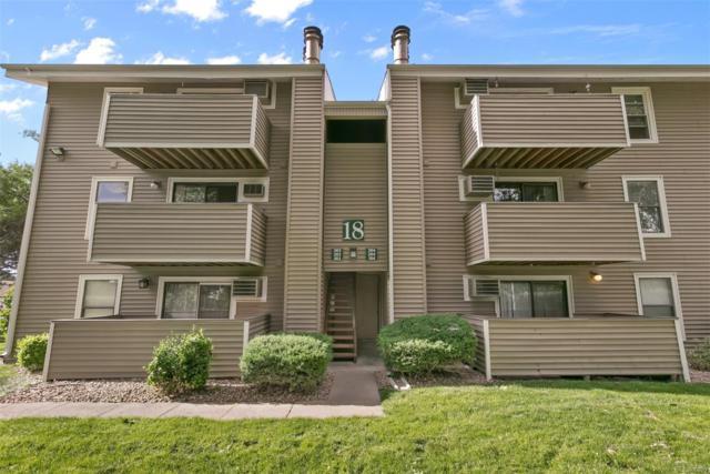 10150 E Virginia Avenue 18-204, Denver, CO 80247 (#3183443) :: The Galo Garrido Group