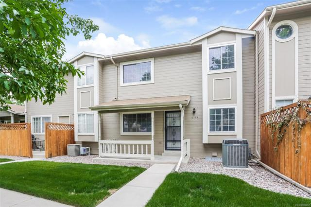 10132 Quivas Street, Thornton, CO 80260 (#3184520) :: HomeSmart Realty Group