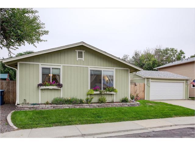 9310 Ingalls Street, Westminster, CO 80031 (MLS #3184715) :: 8z Real Estate