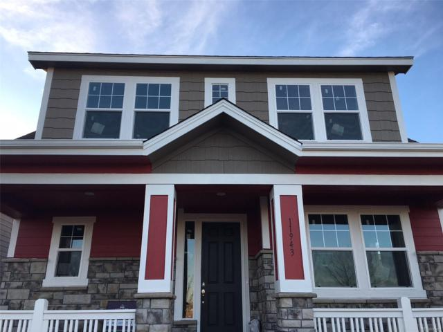 11943 Lowell Boulevard, Westminster, CO 80031 (MLS #3189026) :: 8z Real Estate