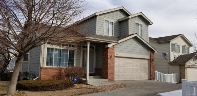 3539 E 106th Avenue, Thornton, CO 80233 (MLS #3189426) :: 8z Real Estate