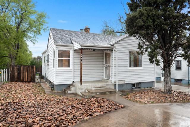 3525 Sheridan Boulevard, Wheat Ridge, CO 80212 (MLS #3189887) :: 8z Real Estate