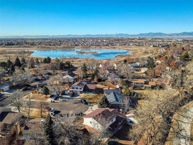 12876 Cook Court, Thornton, CO 80241 (MLS #3190499) :: 8z Real Estate