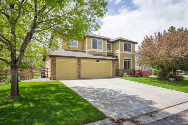 2086 Meadow Sweet Lane, Erie, CO 80516 (#3191450) :: Wisdom Real Estate