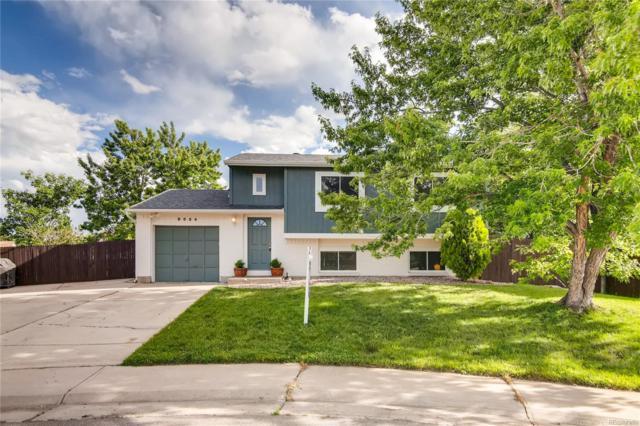 8954 W Grand Avenue, Denver, CO 80123 (#3193113) :: Colorado Home Finder Realty