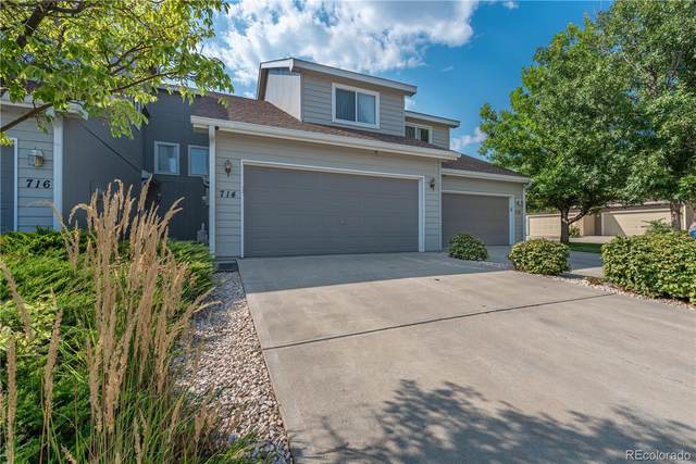 714 Apple Court, Windsor, CO 80550 (MLS #3193610) :: Bliss Realty Group