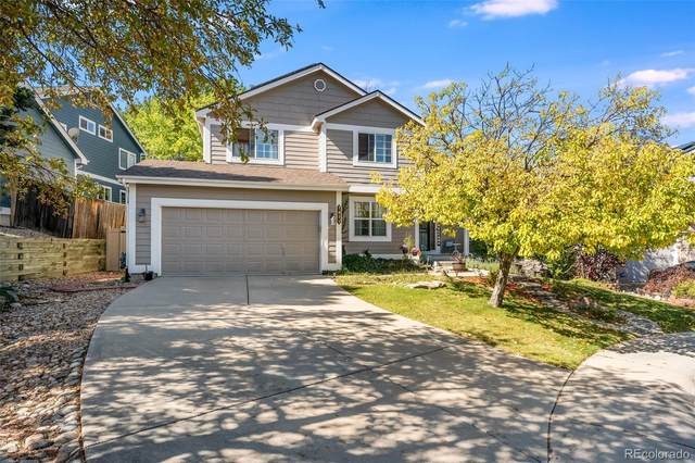 7877 Barkway Court, Lone Tree, CO 80124 (#3195344) :: Venterra Real Estate LLC