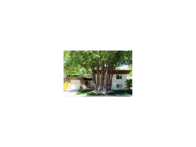 105 Pine Street, Broomfield, CO 80020 (#3196277) :: Aspen Real Estate