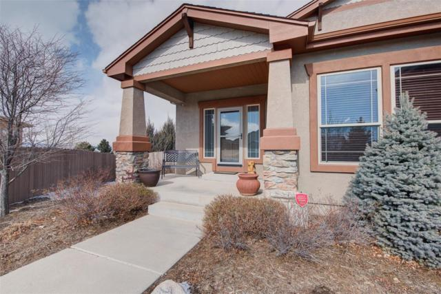9577 Pancake Rocks Trail, Colorado Springs, CO 80924 (#3197214) :: Ben Kinney Real Estate Team