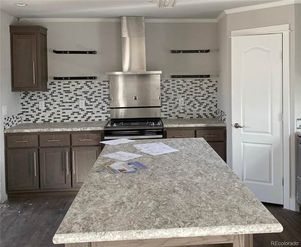 15640 Dale Avenue, Fort Lupton, CO 80621 (MLS #3197244) :: 8z Real Estate