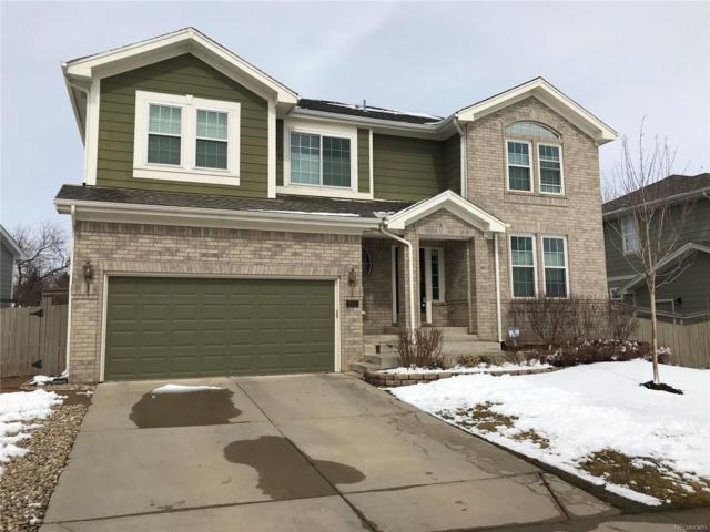 305 Whitetail Circle, Lafayette, CO 80026 (MLS #3197453) :: 8z Real Estate