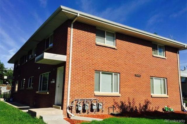 7235 Tennyson Street, Westminster, CO 80030 (#3197974) :: The Healey Group