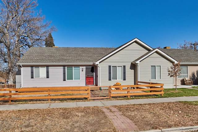 3145 W Cedar Avenue, Denver, CO 80219 (#3198241) :: Kimberly Austin Properties
