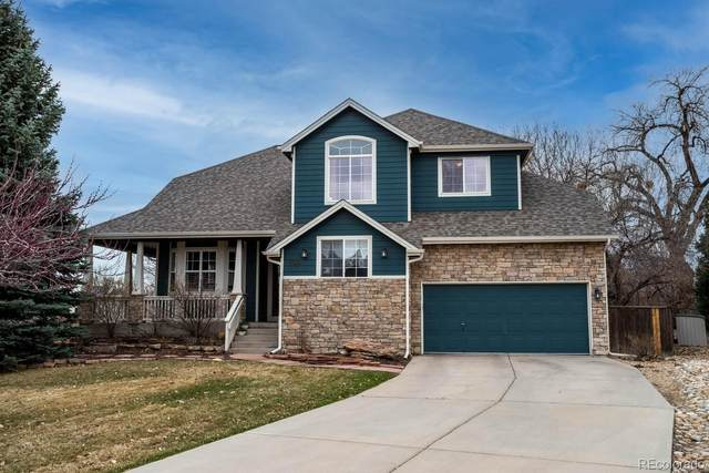 2292 Waneka Lake Trail, Lafayette, CO 80026 (#3198623) :: My Home Team