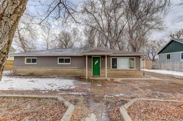 526 N Hollywood Street, Fort Collins, CO 80521 (MLS #3199001) :: Neuhaus Real Estate, Inc.