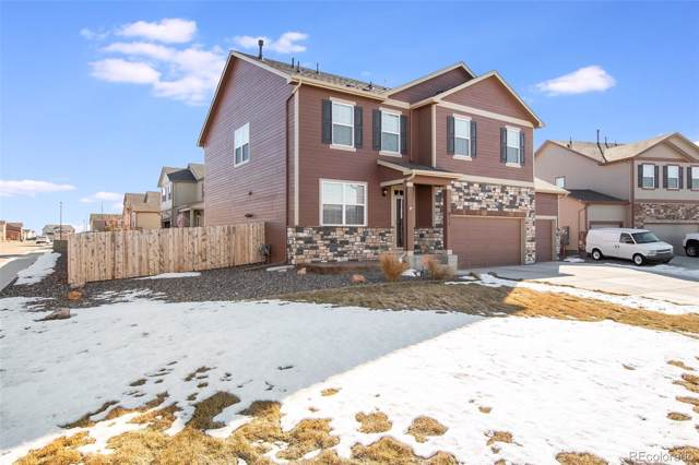 911 Pierson Court, Windsor, CO 80550 (#3200221) :: The DeGrood Team