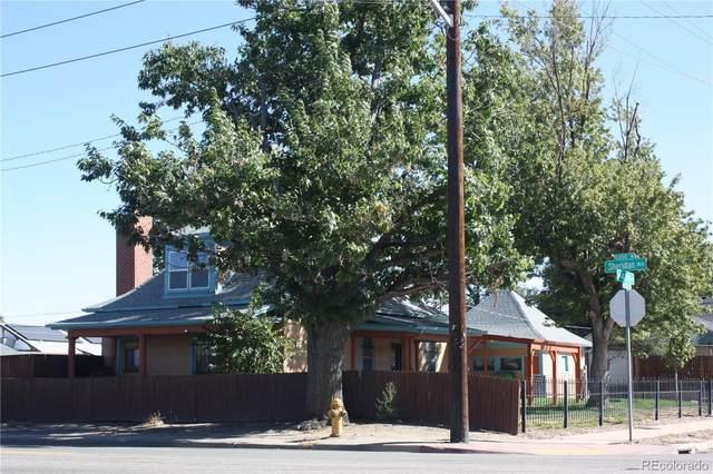 4504 Sheridan Boulevard, Denver, CO 80212 (#3200307) :: Arnie Stein Team | RE/MAX Masters Millennium