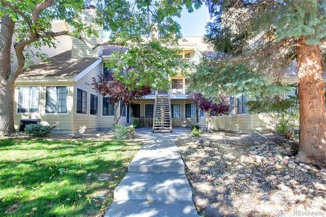4816 E Kentucky Avenue E, Denver, CO 80246 (#3200655) :: Kimberly Austin Properties