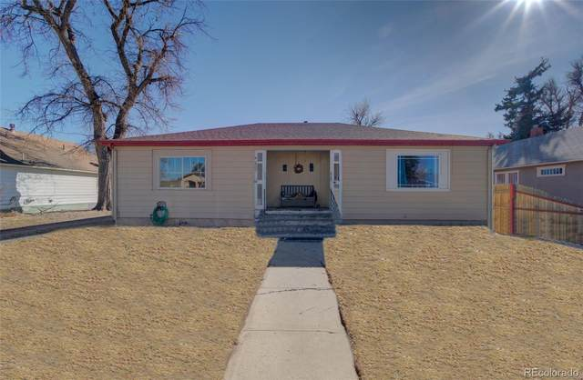 214 3rd Street, Fort Lupton, CO 80621 (#3202612) :: Kimberly Austin Properties