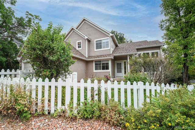 2537 Sweetwater Circle, Lafayette, CO 80026 (#3202854) :: Berkshire Hathaway HomeServices Innovative Real Estate