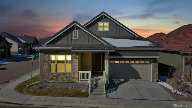 16035 Atlantic Peak Way, Broomfield, CO 80023 (#3203008) :: The Peak Properties Group