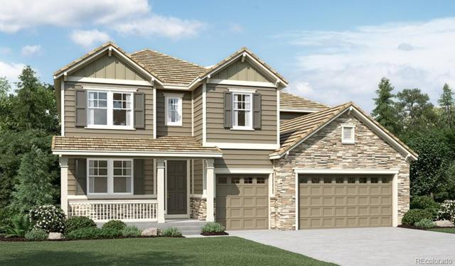 16217 Pikes Peak Drive, Broomfield, CO 80023 (#3204192) :: The Griffith Home Team