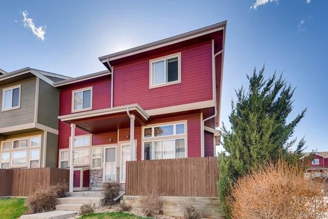 12038 Locust Street, Brighton, CO 80602 (MLS #3204492) :: Kittle Real Estate