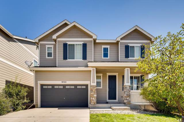 9722 Fleece Flower Way, Peyton, CO 80831 (#3204508) :: The DeGrood Team