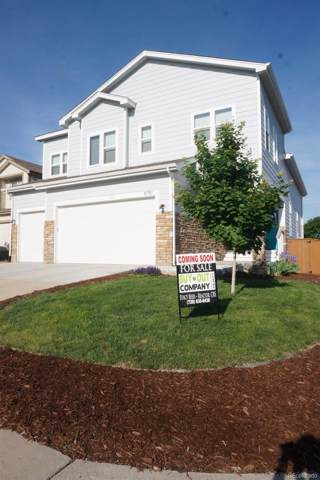 8751 Little Gull Court, Highlands Ranch, CO 80126 (#3206991) :: The DeGrood Team