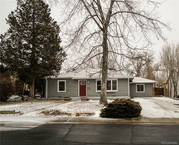 7860 Raleigh Place, Westminster, CO 80030 (MLS #3208547) :: 8z Real Estate