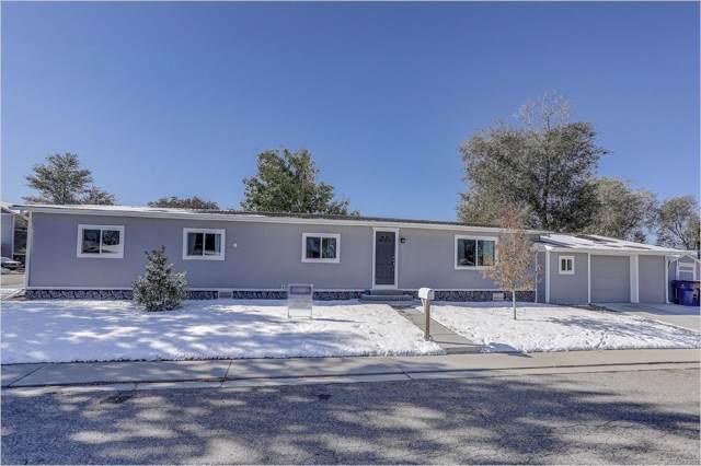 119 Glen Heather Street, Dacono, CO 80514 (#3209304) :: HomePopper