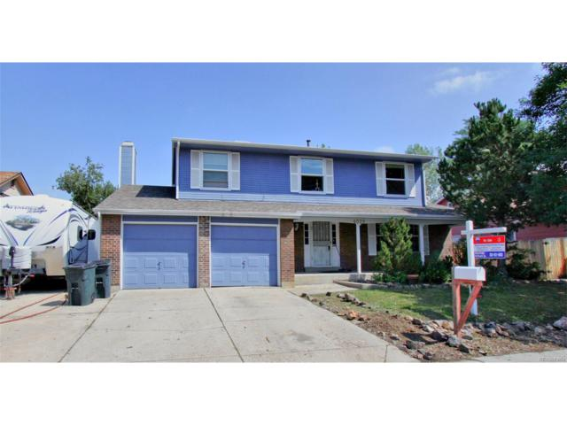 4529 W 69th Avenue, Westminster, CO 80030 (MLS #3209312) :: 8z Real Estate