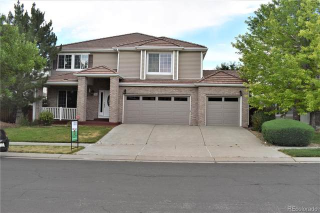 11864 Hannibal Street, Commerce City, CO 80022 (#3209637) :: Bring Home Denver with Keller Williams Downtown Realty LLC