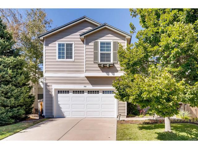 9949 Saybrook Street, Highlands Ranch, CO 80126 (#3209666) :: Colorado Team Real Estate